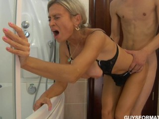 Kelly devine nikki sex xvideos
