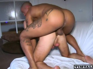 ? Dirty machine fucking orgasm