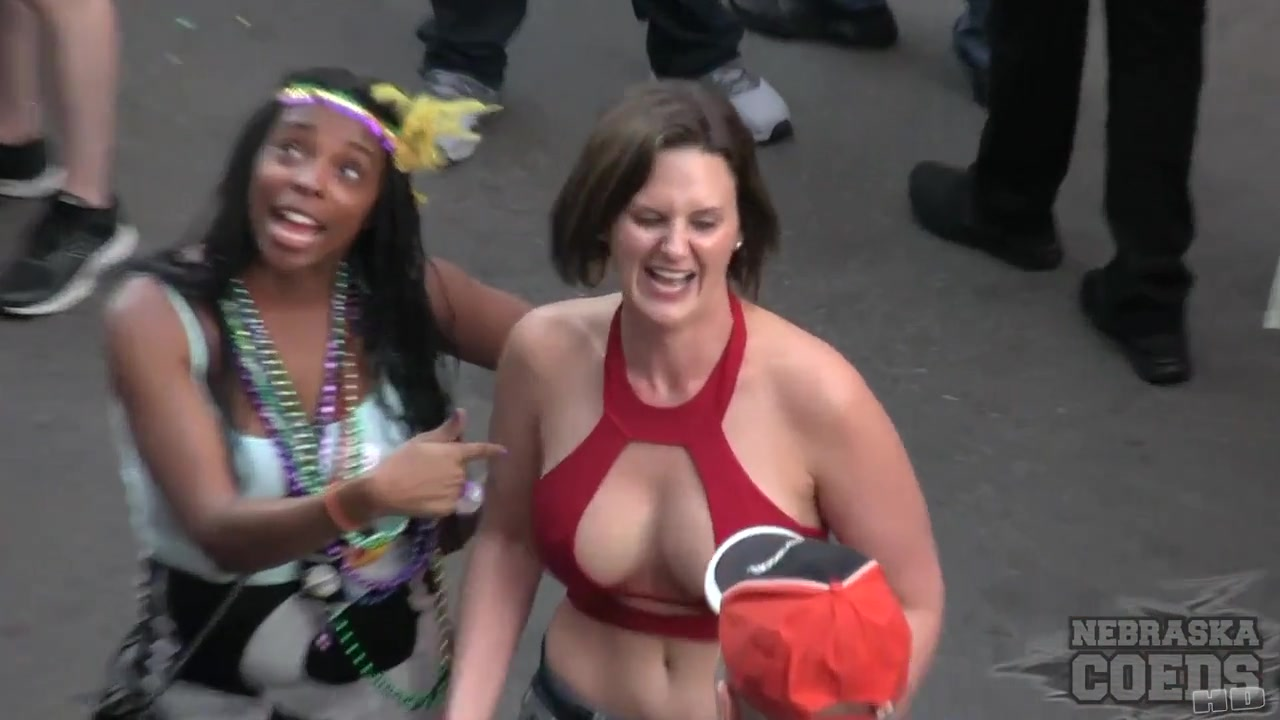 Young girls fucking galleries