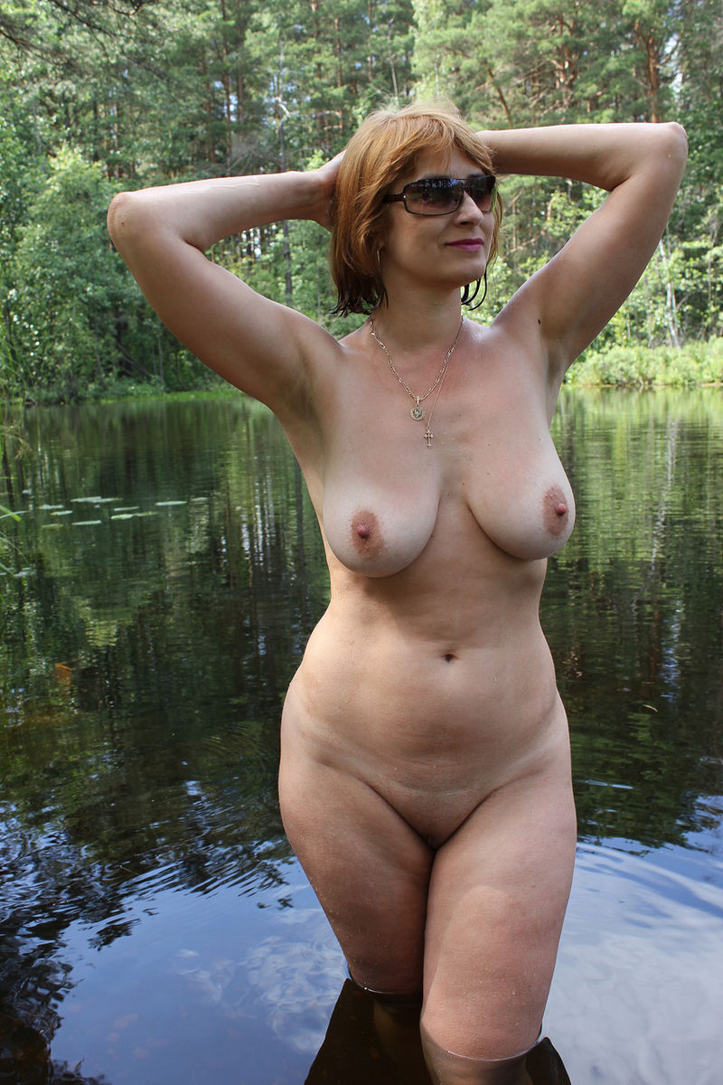 Free porn young guys with milfs Most watched archive free