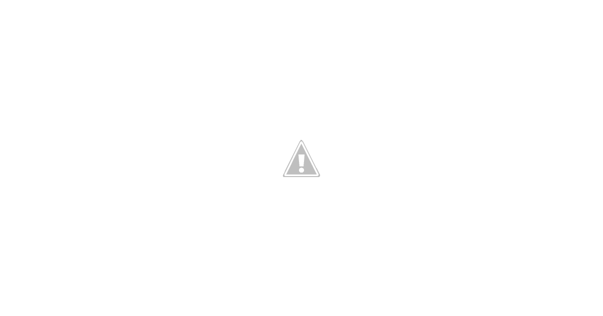 Extreme facefuck and extreme anal