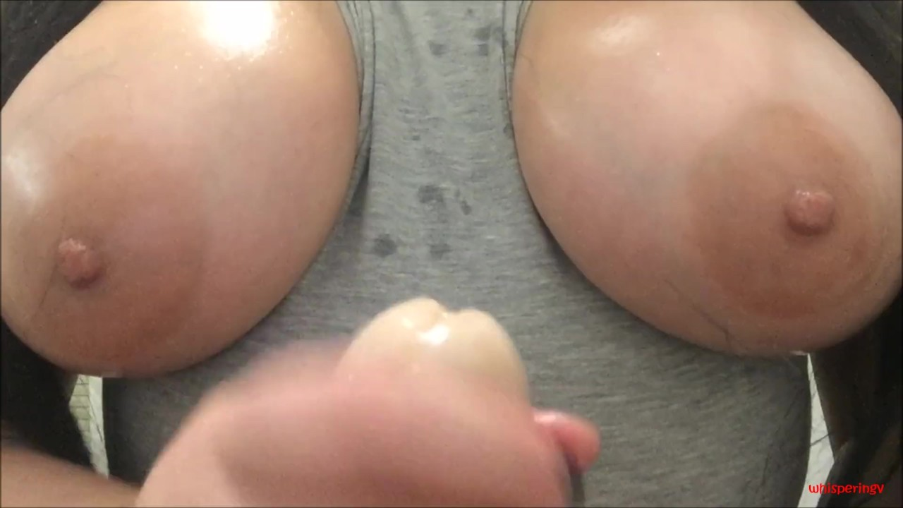 Girls tide up pussy position picture