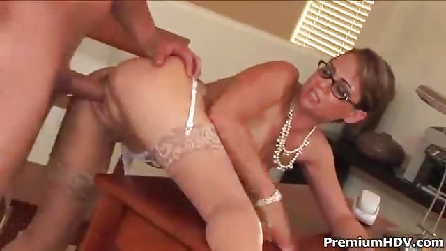 Suprise wife with sex