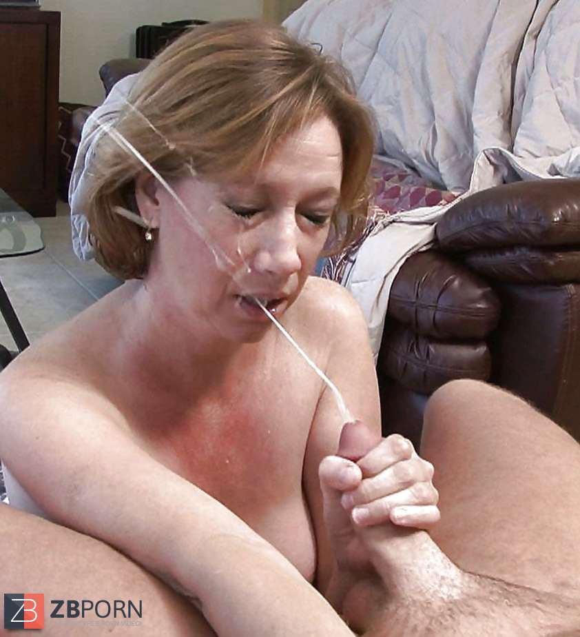 Mother son daughter porn