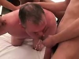 Teen does anal for first time