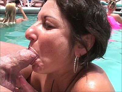 Hot kiss love video naced you can watch