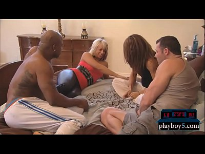 Home Made Girlfriends 7 - Scene 2