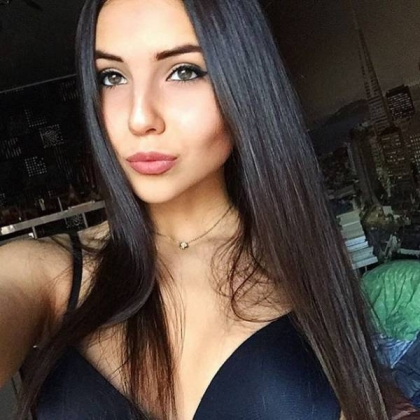 Video teen required nude