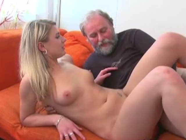 Russian tight pussy