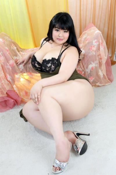 Sex with asian wemon