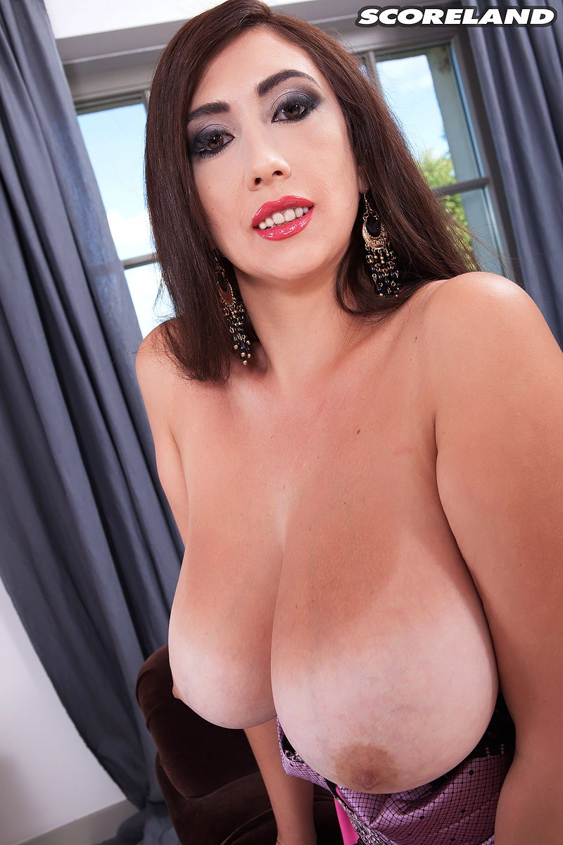 Full figured porn stars nude