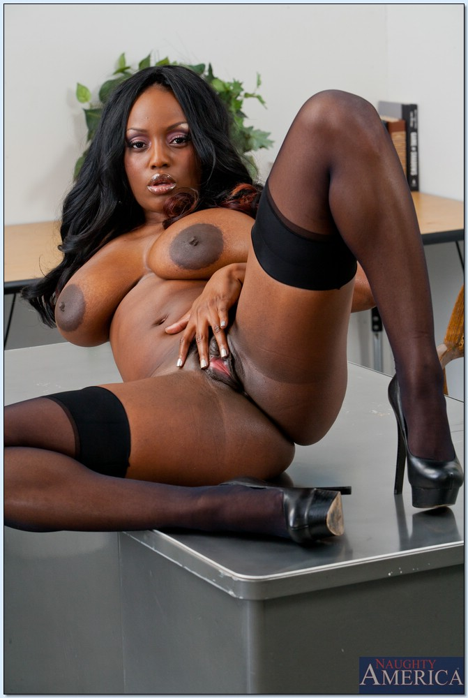 Amateur black sex wife