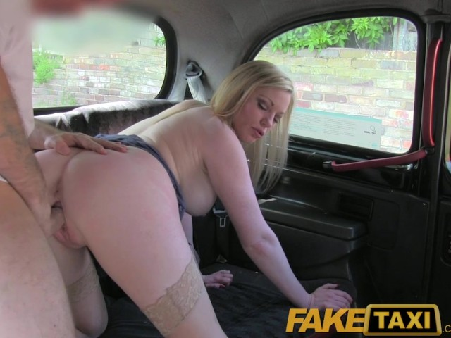 Forced bisexual mmf cuckold