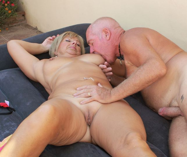 Wife sexy camping Adult very hot photos site