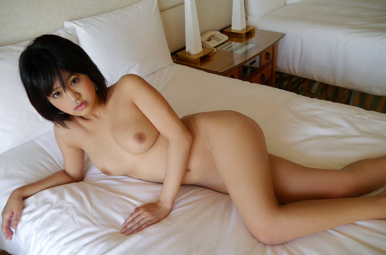 Hottest girls in america nude