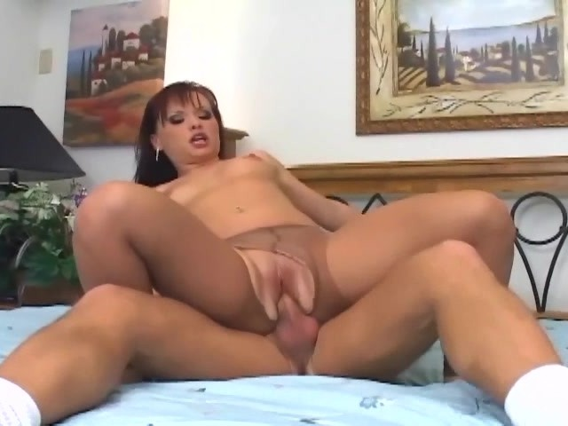 Teen home made fuck videos