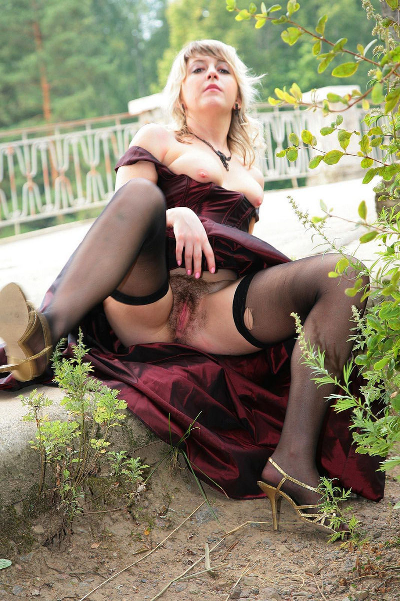 Lactating girls videos anal pregnant free